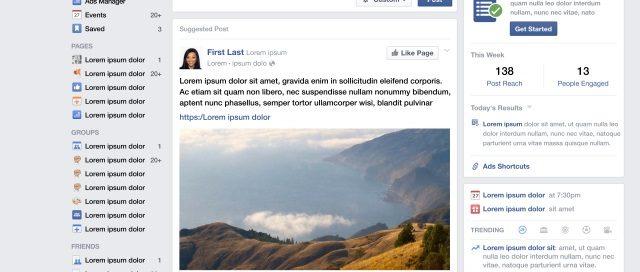3 Ways to Maximize Your Facebook Organic Reach